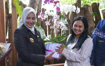 Nikmatnya Masakan dan Indahnya Nuansa di Cafe & Resto Azkiya, Serasa Lagi Berada di Bali, Gimana Gitu !