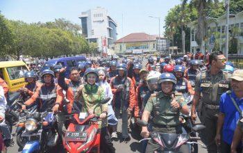 Angkutan Gratis Pelajar Tertentu, untuk Mendukung Pembangunan SDM di Jember
