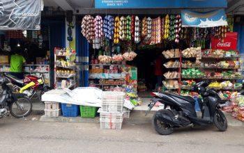 Pantau Stabilitas Harga dan Ketersediaan Barang, Satgas Pangan Jember Rencanakan Sidak Pasar Tradisional