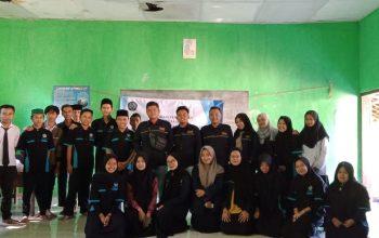 Penyuluhan oleh Mahasiswa Kukerta Kelompok 26 Unmuh Jember, Pilih Dusun Pettung Desa Arjasa, Sukowono, Karena Angka Perceraiannya Tinggi