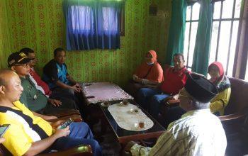 Warga Bangsalsari Dirujuk ke RS Jiwa Lawang Setelah 7 Tahun Dipasung