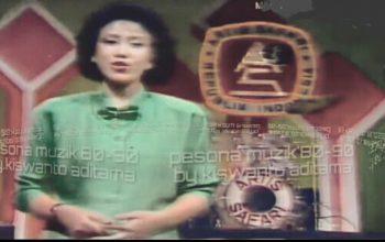 Aneka Ria Safari, Acara Hiburan Televisi Era 80-an yang Kehadirannya Selalu Dinantikan Setiap Pekan
