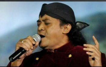 Sembilan Penyanyi Indonesia yang Meninggal Saat Di Puncak Popularitasnya
