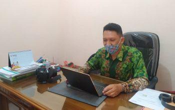 Masyarakat yang Ingin Mengetahui Informasi Bantuan dari Pusat, Provinsi dan Daerah, Bisa Buka Laman Ini