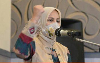 Jurnalis Juga Berkewajiban Mengedukasi Masyarakat Tentang Covid-19